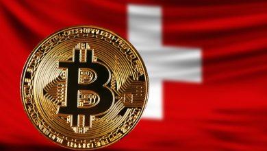 رئيس سويسرا: عملة فيسبوك الرقمية فشلت في شكلها الحالي وبحاجة إلى اصلاحات