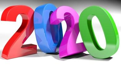 أبرز وأهم 10 أحداث في عالم الكريبتو لعام 2020
