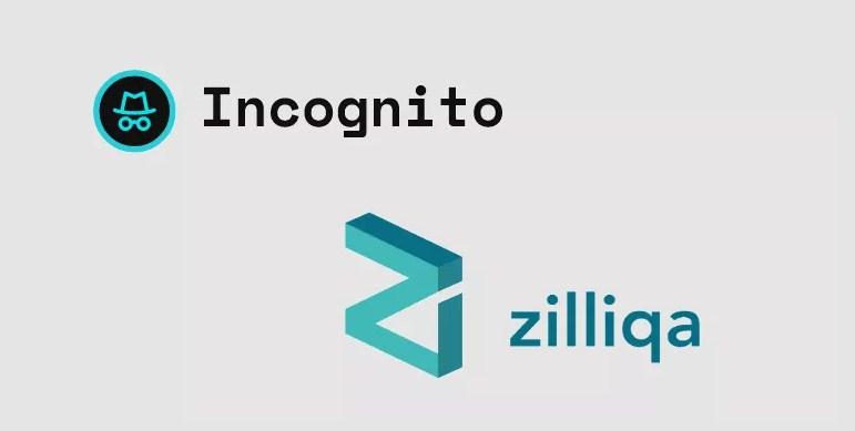 تعرف على تفاصيل شراكة مشروع Zilliqa و Incognito لتحسين الخصوصية
