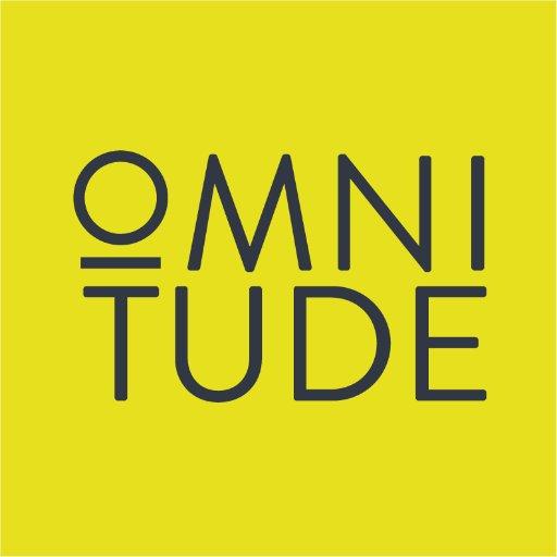 هبوط سعر عملة Omnitude بنسبة 80 في المائة بعد إعلان الشركة الأخير!