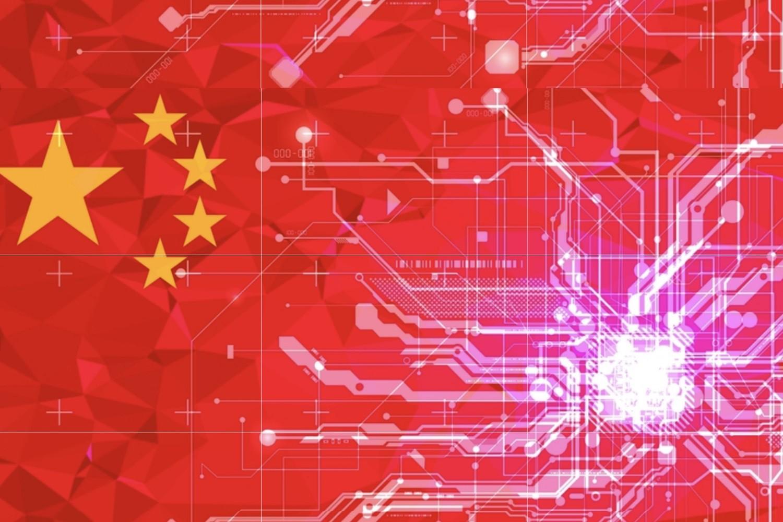الصين تكشف عن تفاصيل مهمة حول عملتها الرقمية ... تعرف عليها