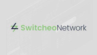 منصة Switcheo تنجح في جمع استثمارات جديدة…وتكشف عن تغييرات جذرية لـ عملتها الرقمية (SWTH)