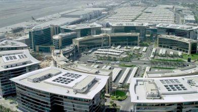 """دبي تكشف عن """"كريبتو فالي"""" كأكبر منظومة في العالم لتقنيات البلوكشين و الكريبتو"""