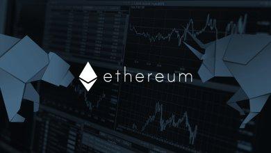 منصة BitMEX تكشف عن توقعاتها لـ سعر الايثيريوم في عام 2020