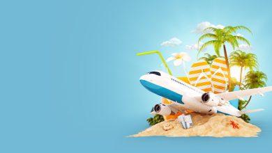 شركات السفر التي تقبل الدفع بعملة البيتكوين (BTC)