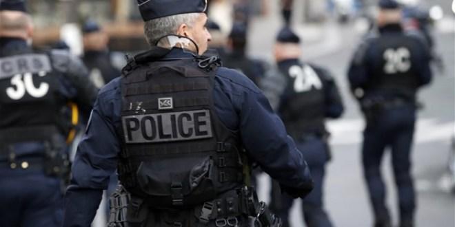 اعتقال رجل أعمال فرنسي بعد سرقة 1.2 مليون يورو من الكريبتو من شركائه