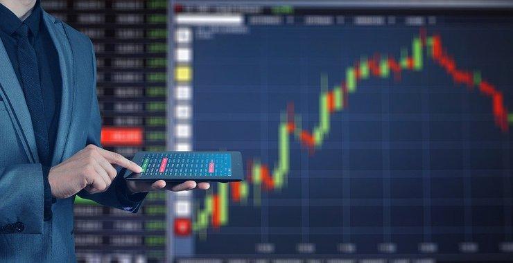 صناديق الاستثمار في العملات الرقمية... ما هي أسباب عزوفها عن الاستثمار في الكريبتو مؤخراً؟