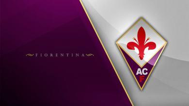 نادي فيورنتينا الإيطالي يعتمد بلوكشين IOTA لمحاربة القمصان المزيفة