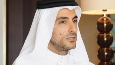 ملياردير قطري يقع ضحية لعملية احتيال بالكريبتو ... ويرفع دعوى قضائية ضد شركة فيسبوك