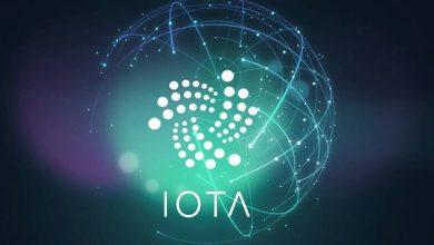 كيف يتم تداول عملة MIOTA في حين أن الشبكة الرئيسية لـ IOTA موقفة مؤقتا؟
