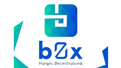 اختراق بروتوكول bZX للتمويل اللامركزي وسرقة الآلاف من الدولارات