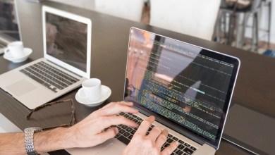 ما هي مشاريع الكريبتو التي لديها أكثر المطورين نشاطا العام الماضي؟