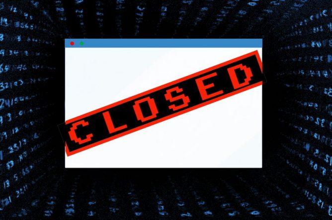 متجر على الانترنت المظلم يحتال على مستخدميه بسرقة عملاتهم الرقمية