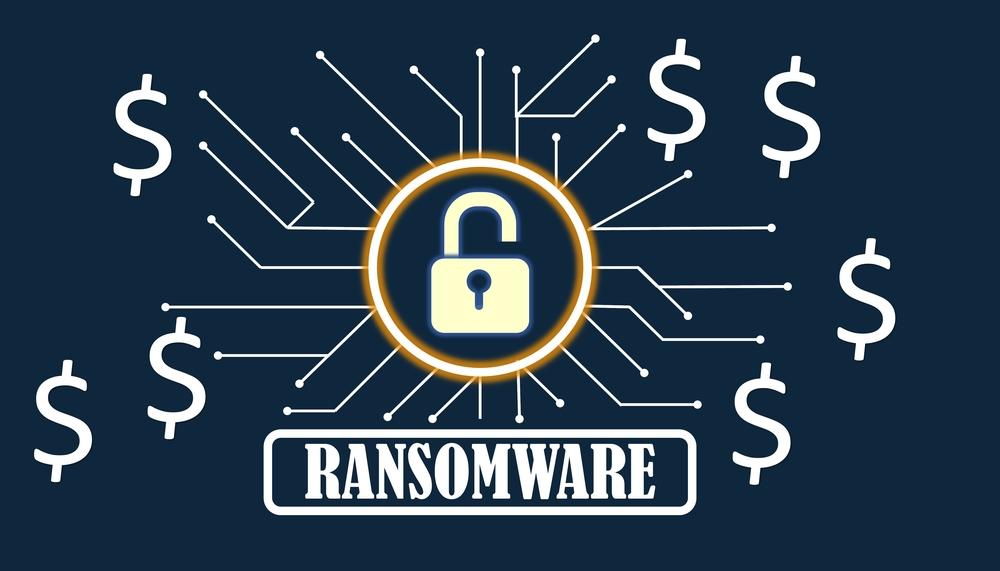 تقرير جديد من FBI: هجمات البرامج الضارة التي تستعمل البيتكوين تقدر بنحو 144 مليون دولار