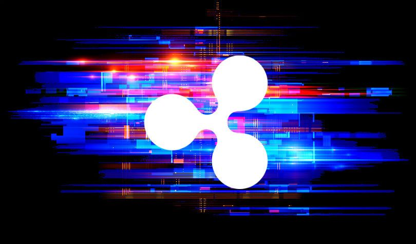 انضمام أحد أكبر شركات التحويلات المالية في أمريكا اللاتينية إلى شبكة الريبل لإستخدام عملة (XRP)