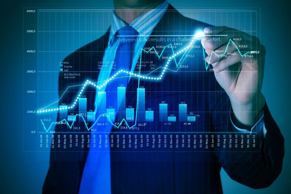 كيف تتعامل مع الخسارة عند التداول في أسواق العملات الرقمية ؟