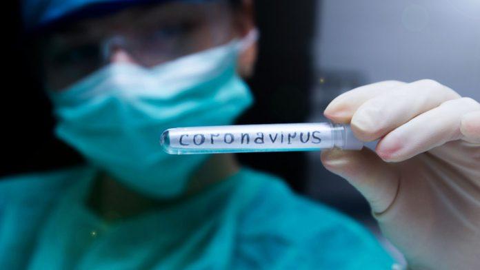 عملة رقمية غريبة ترتفع قيمتها كل ما يموت شخص بفيروس كورونا ... تعرف عليها