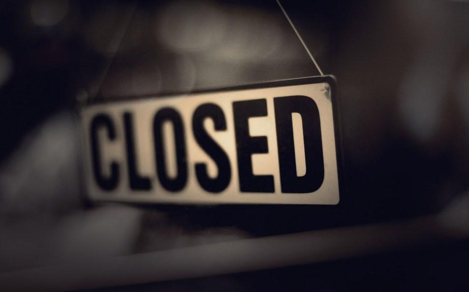 بعد الإختراق... منصة Altsbit تستسلم و تحدد موعد إغلاقها النهائي