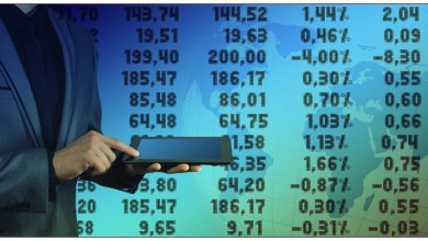 التلاعب في عالم العملات الرقمية ... غياب الأنظمة أو سلطة منصات تداول العملات الرقمية؟