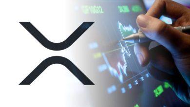 غدا… إدراج العقود الآجلة للريبل (XRP) في منصة BitMEX برافعة مالية تصل إلى x50