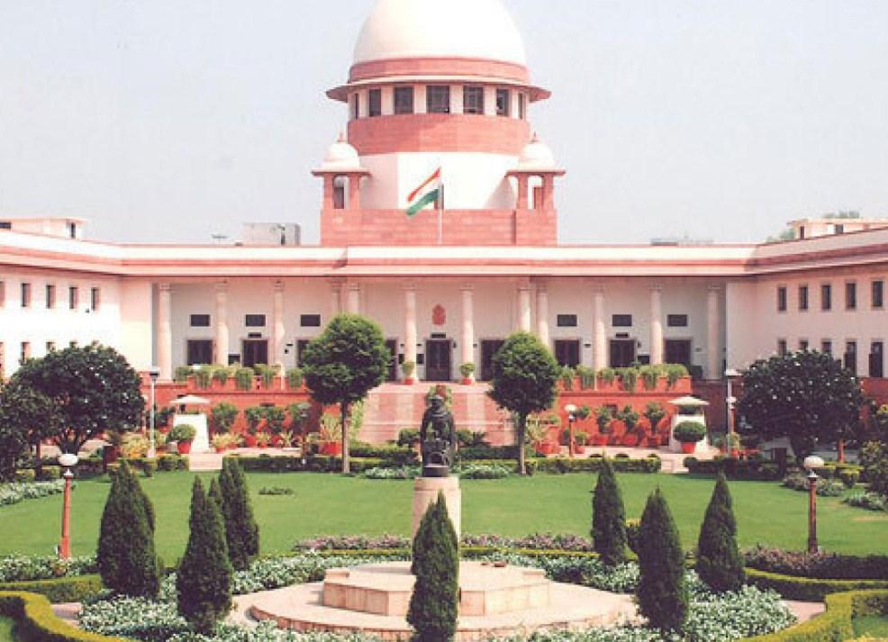 المحكمة العليا بالهند ترفع الحظر عن تداول البيتكوين