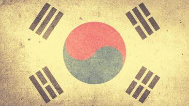 العملات الرقمية المشفرة قانونية في كوريا الجنوبية بشكل رسمي والبرلمان يمرر مشروع قانونها