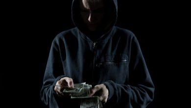 قصة طريفة لتاجر مخدرات خسر ماقيمته 59 مليون دولار من البيتكوين