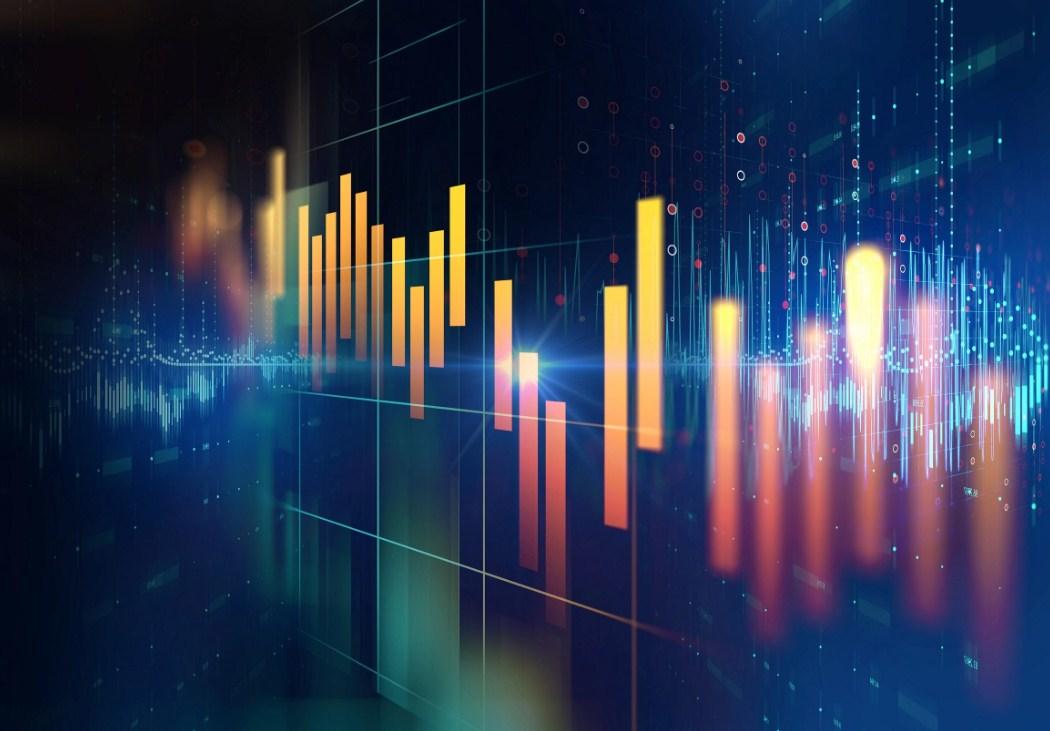 العملات الثابتة تسجل حجم معاملات قياسية بأكثر من 90 مليار دولار في الربع الأول من عام 2020
