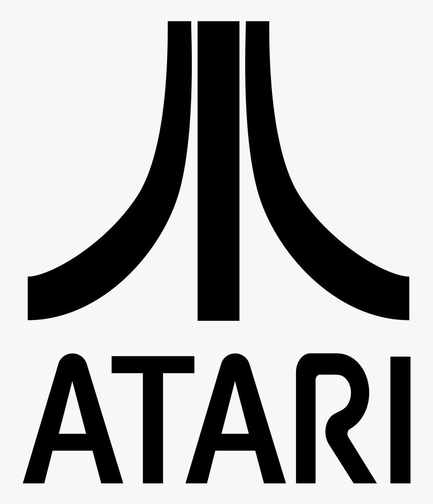 """بعد غياب طويل """"آتاري"""" تعود بـمشروع جديد وبعملة رقمية خاصة بها"""