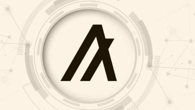 """مشروع """"Algorand"""" يطلق تطبيق بلوكشين للمساعدة في مكافحة فيروس كورونا"""