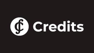 مشروع Credits يكشف عن إطلاق الشبكة الرئيسية الجديدة (Mainnet)