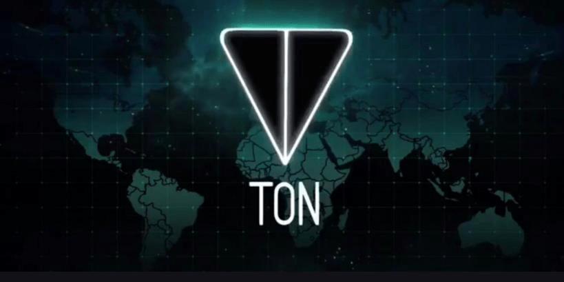 مطورو شبكة TON على استعداد لإطلاق البلوكشين بدون التيليجرام