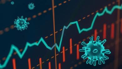 كيف ستساهم تقنية البلوكشين في الحياة ما بعد فيروس كورونا ؟