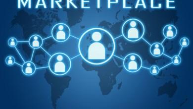 ماهي الأسواق اللامركزية وكيف تعمل؟