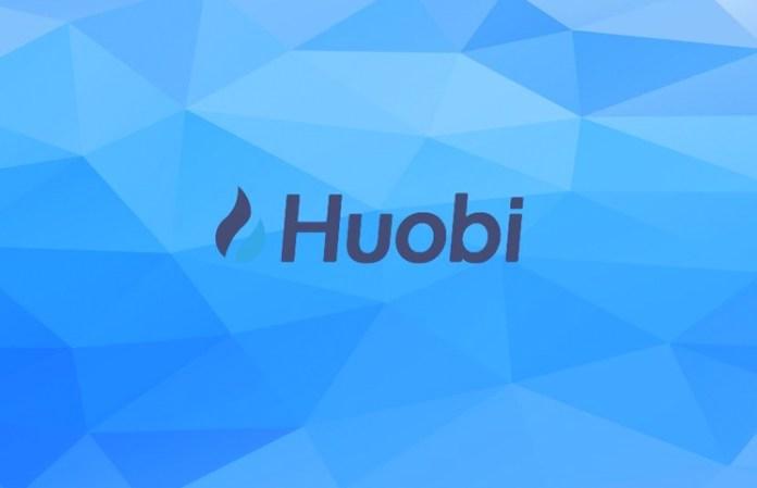 """منصة """"هوبي"""" تطلق شبكة البلوكشين الخاص بها - نسخة البيتا -"""