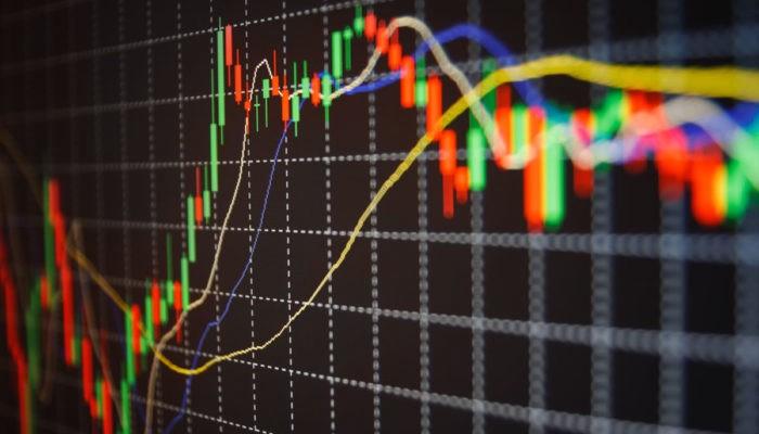 فهم بيانات سوق العملات المشفرة بشكل أفضل