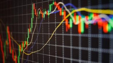 سبعة نصائح بسيطة لفهم بيانات سوق العملات المشفرة بشكل أفضل ... تعرف عليها