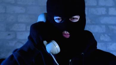 فقدان أكثر من 100 مليون دولار من الكريبتو بسبب الإتصال هاتفيا بالضحايا
