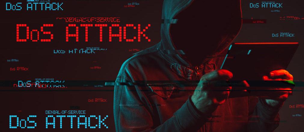 تاريخ هجمات DDoS على منصات التداول وتأثير ذلك على سعر البيتكوين