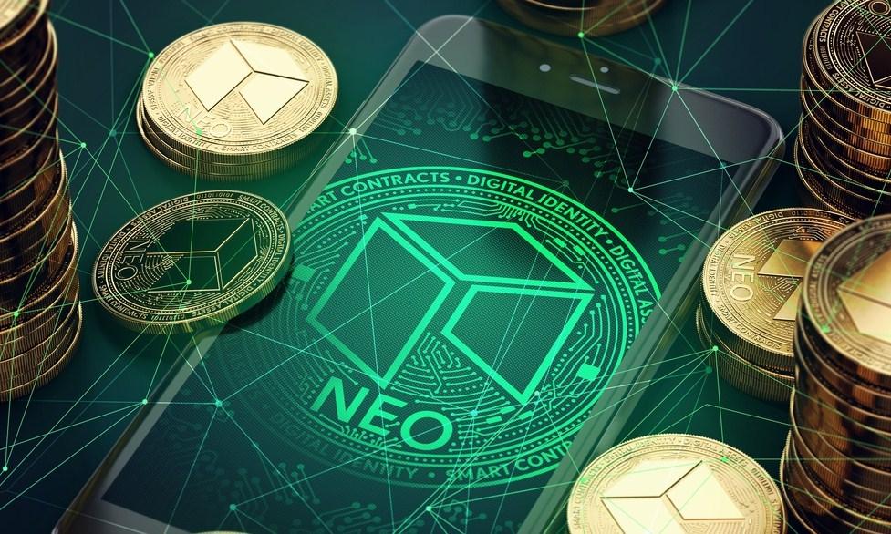 مشروع النيو يستعد لفك الحجز عن 1.6 مليون من عملات NEO الرقمية... ومجتمع الكريبتو يتفاعل