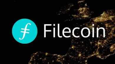 بعد جمع أكثر من 200 مليون دولار في 2017 ... مشروع FileCoin يقرر تأجيل إطلاق شبكته الرئيسية