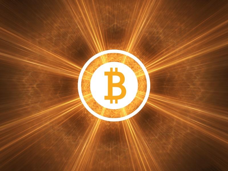 منصة لتبادل العملات الرقمية تنقل 1.1 مليار دولار من البيتكوين برسوم أقل من 1 دولار