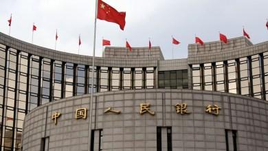 البنك المركزي الصيني: العملة الرقمية ستكون حاضرة للاستخدام في دورة الألعاب الأولمبية الشتوية 2022