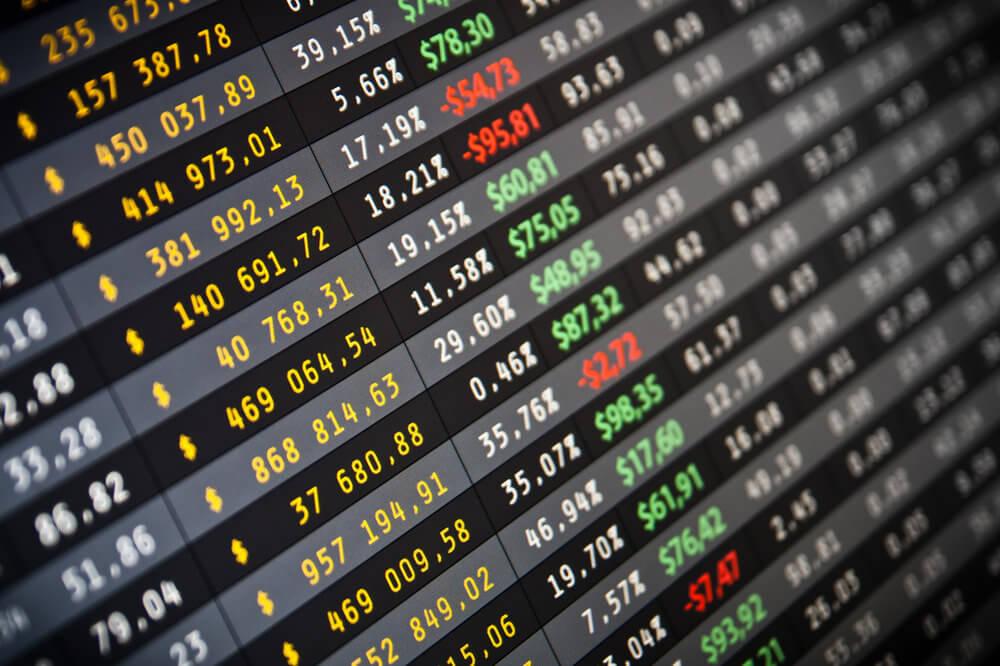 محتال يسرق 250000 دولار من منصة Bisq لتبادل العملات الرقمية