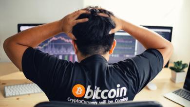 أكبر ثلاث أخطاء يرتكبها متداولو الرافعة المالية في عالم العملات الرقمية... تعرف عليها