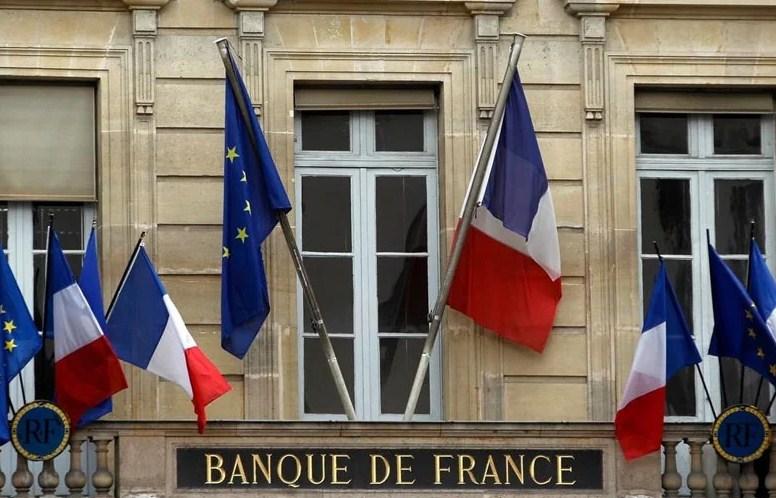 فرنسا تتقدم بخطوات كبيرة نحو اليورو الرقمي