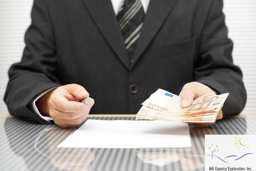 مستثمرون يطالبون بإعادة أموالهم (33 مليون دولار) بعد تعرضهم لعملية احتيال بالكريبتو