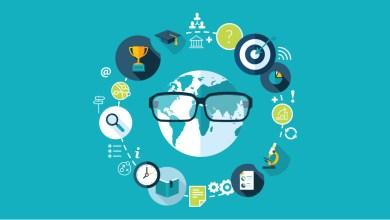 أفضل 10 موارد مجانية لتعلم البلوكشين والعملات الرقمية