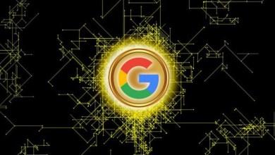 """""""جوجل"""" تتعاون مع مشروع Theta لتوسيع منصة بث الفيديو عبر البلوكشين"""