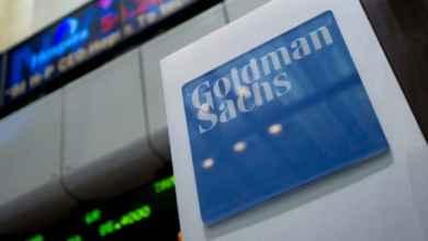 """""""غولدمان ساكس"""" لعملائها: البيتكوين ليس استثمارا عمليا لمحافظكم"""